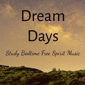 Studying Music Group & Bedtime Baby & Relaxation Meditation Yoga Music Artist photo