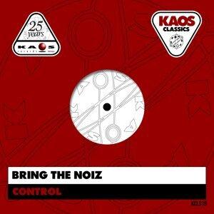Bring The Noiz Artist photo
