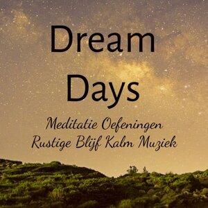 Positief Denken & Relaxation Relaxen & Slaapliedje Dream Artist photo