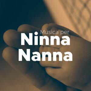 Meditazione Profonda & Canzoni per bambini & 101 Musica Classica Artisti Artist photo