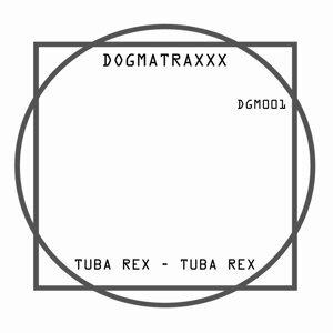 TUBA REX Artist photo