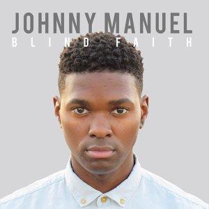 Johnny Manuel Artist photo