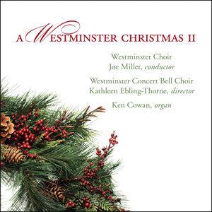 Westminster Choir 歌手頭像