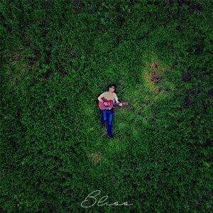 Ben Cravens Artist photo