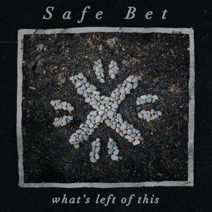 Safe Bet Artist photo