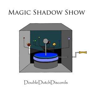 Double Dutch Discords Artist photo