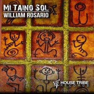 William Rosario 歌手頭像