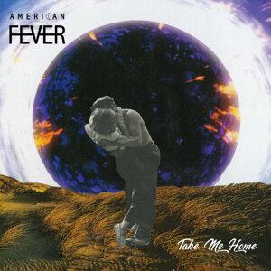 American Fever Artist photo