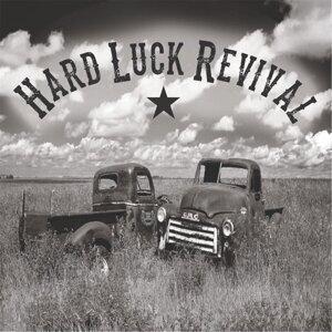 Hard Luck Revival Artist photo