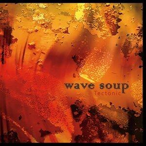 Wave Soup Artist photo