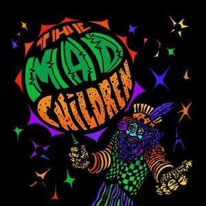 The Mad Children Artist photo