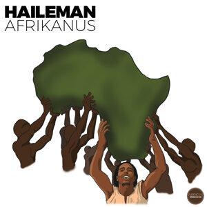 Haileman Artist photo
