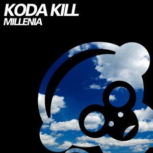Koda Kill Artist photo