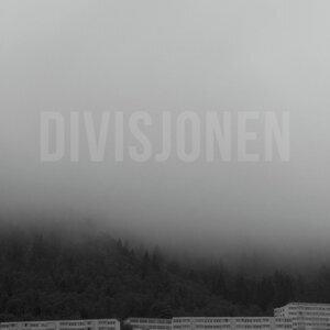 Divisjonen Artist photo