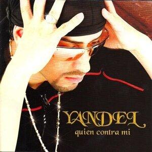 Yandel 歌手頭像