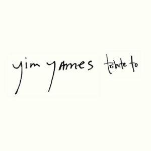 Yim Yames 歌手頭像