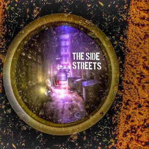 The Side Streets Artist photo
