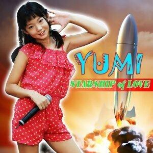 YUMI 歌手頭像