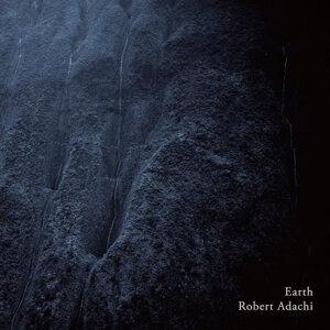 Robert Adachi Artist photo