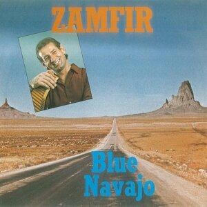 Zamfir 歌手頭像