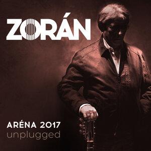 Zoran 歌手頭像