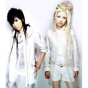 Zwei 歌手頭像