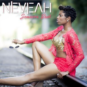 Neveah Artist photo