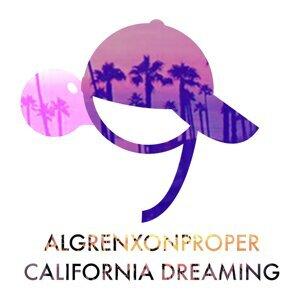 Algren, Onproper Artist photo