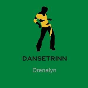 Drenalyn Artist photo