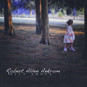Robert Allen Ankrom Artist photo
