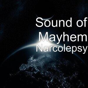 Sound of Mayhem Artist photo