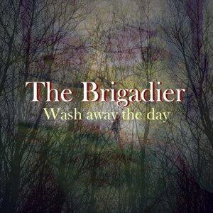 The Brigadier Artist photo