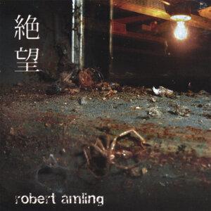 Robert Amling Artist photo