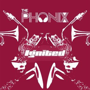 The Phonix Artist photo