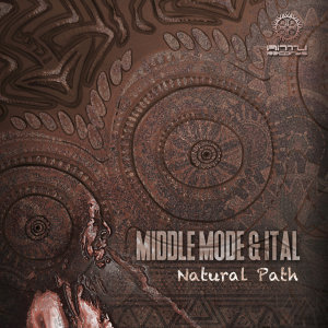 Ital, Middle Mode Artist photo