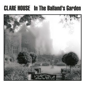 Clare House Artist photo
