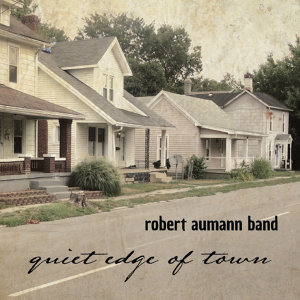 Robert Aumann Band Artist photo