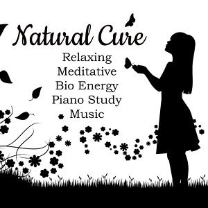 Meditation Spa & Relaxing Piano Music & Studying Music Artist photo