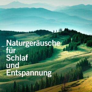 Entspannungsmusik Natur Naturgeräusche, Klänge der Natur Artist photo