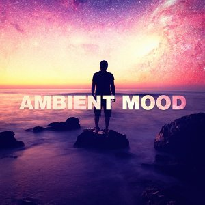 Ambient Music Therapy, Ambient Music Collective Artist photo