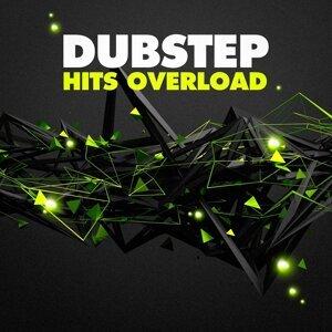 The Best Dubstep, Dubstep Workout Music, Dubstep Matrix Artist photo