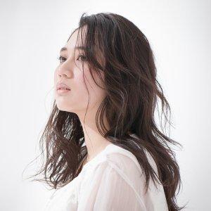 中村舞子 アーティスト写真