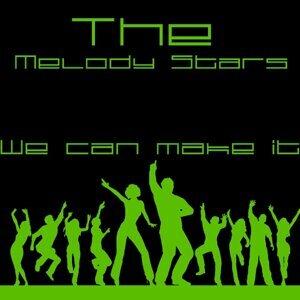 The Melody Stars Artist photo