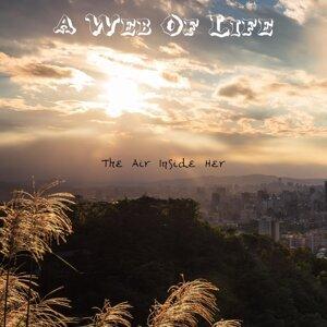 The Air Inside Her Artist photo