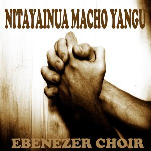 Ebenezer Choir Artist photo