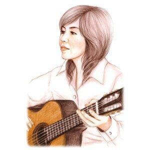 智子 歌手頭像
