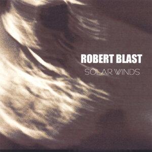Robert Blast Artist photo