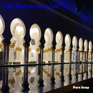 Pure Soap Artist photo