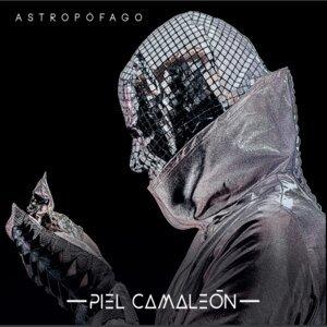 Piel camaleón Artist photo