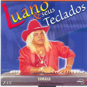 Luano dos Teclados Artist photo